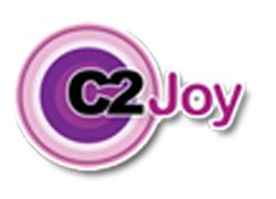 C2JOY