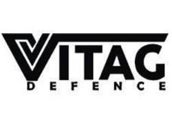 VITAG DEFENCE